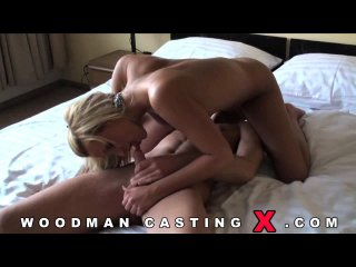 Porno Woodman
