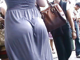 DRESS ASS PHOTOS MOVIES