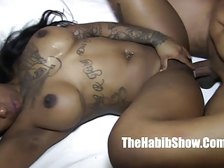 philli freak GOGo fuk me fucked by BBC redzilla cant handle