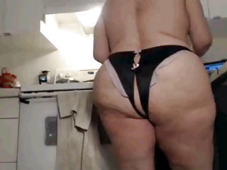 BBW Divorce Lawyer Ass