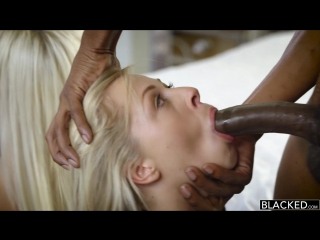 Elsa Jean Zoey Monroe Vs Two Big Bolders