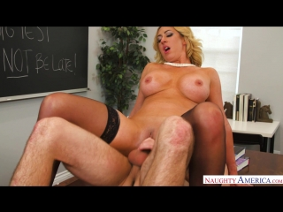 Janna Hicks HD p