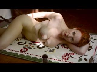 Camille crimson anal
