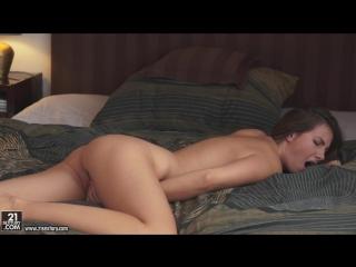 Porno Connie Carter Solo