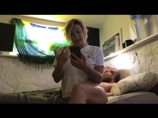 Incest Mom Son V Vk