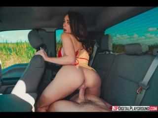 Ashley Anderson Sex Hd