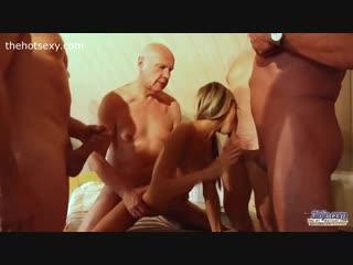 старики ебутся → seXxx.cc — HD Porno, в хорошем качестве, 720 ...