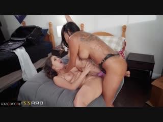 Phoenix Marie Jenna Sativa Hd Porno