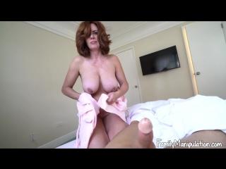 Mother Son Incest Sex Porno