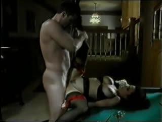 Porno Lisa Ann Oral - Fucked porno