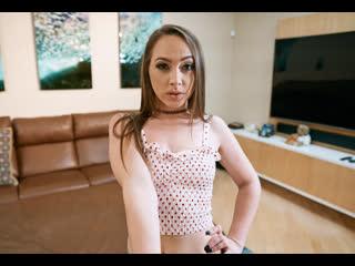 Taylor Pierce Porn