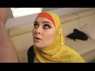 Sex Na Ulitse Hijab