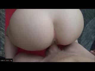 my girlfriend loves my cock