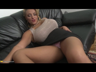 Смотреть Порно Мать В Хорошем Качестве