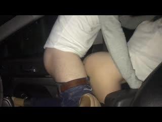 Kuni Sex Sidenie Na Litse