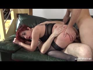 Milf Sex Porn Hd