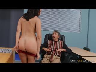 Old Sex Porno