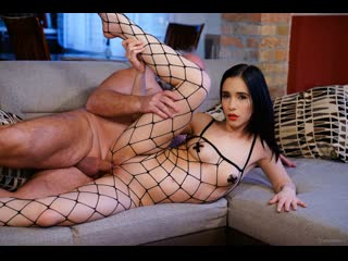 Nikki Fox The Young Domme From Next Door г Blowjob Femdom Fetish Babes Brunette Old Young