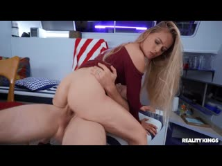 Sloan Harper Episode The Betrayal порно porno