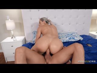 RealWifeStories Brazzers Abella Danger I Love Your Dad All Sex Anal Sex Piercing Bubble Butt Athletic