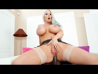 Big Tits Milf Anal Com