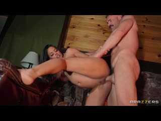 Luna Star Snowbanging Part All Sex Hardcore Blowjob MILF Big Tits
