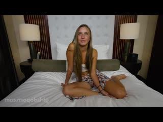 Girls Do Porn Tits