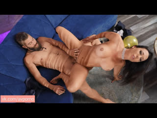 Brazzers Rachel Starr Youre Invited To Cum Brazzers com Busty Natural Tits MILF HOT avporno