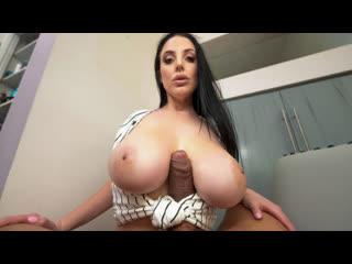 Big My Tits Ass