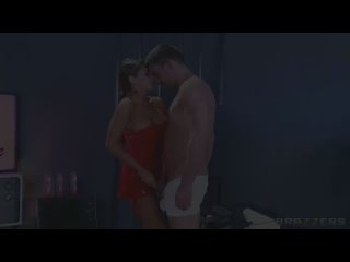 Seductive Eyes Madison Ivy Mashup PMV Porn Compilationmilf home anal booty squirt big tits big ass casting crempie